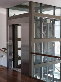 Residential Elevators | Home Elevators & Lifts | Which Residential lift Is Right For You | Learn More About Elevators for your home