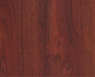 Empire Mahogany finish