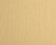 Kensington Maple finish