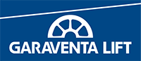 Garaventa Lift Group Logo