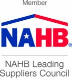 NAHB-LSC (National Association of Home Buiders)