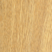 New Age Oak Melamine Color