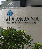 Ala Moana Project - Thumb2